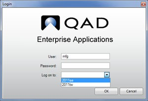 06-QAD