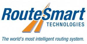 routesmart-logo-1024x527