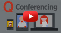 qconferencing_youtube